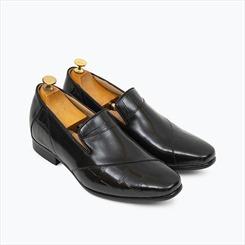 Giày cao nam SC206 (6.5cm)