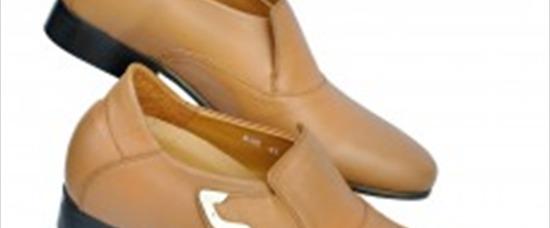 Giày cao nam SC65 - 6,5cm