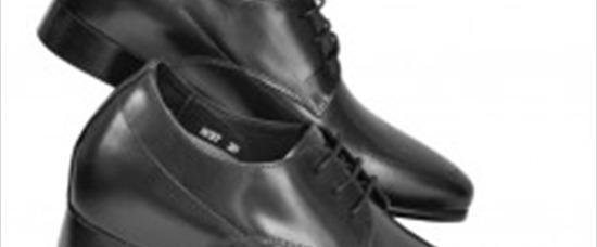 Giày tăng cao nam sc57 - 6,5cm