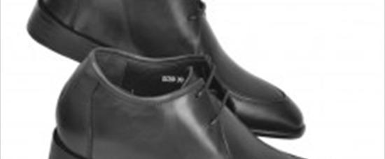 Giày cao nam SC59 - 6cm
