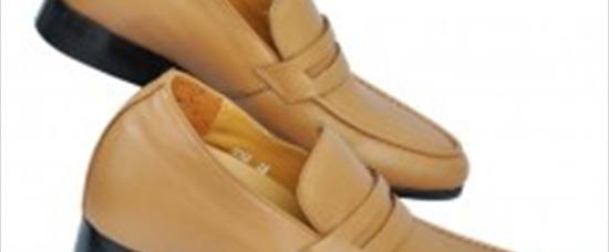 Giày tăng cao SC62 - 6,5cm