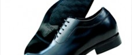 Giày chiều cao 105-1- 6,5cm