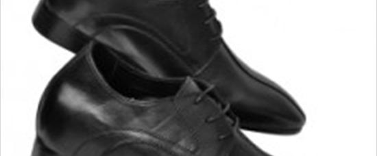 Giày tăng chiều cao SC47 - 6cm