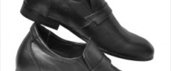 Giày chiều cao - 6,5cm