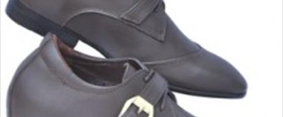 Giày chiều cao SC18 - 6cm