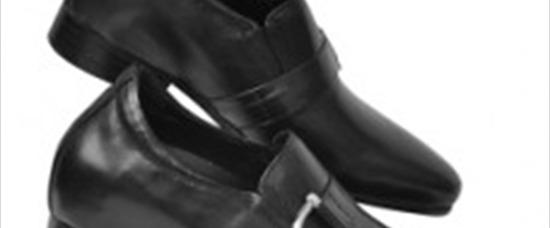 Giày chiều cao sc49 - 6cm