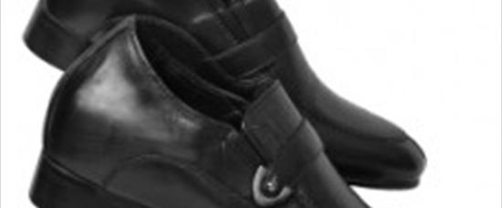 Giày tăng chiều cao sc52 - 6cm