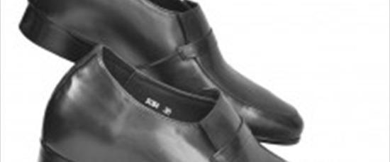 Giày chiều cao SC64  - 6,5cm