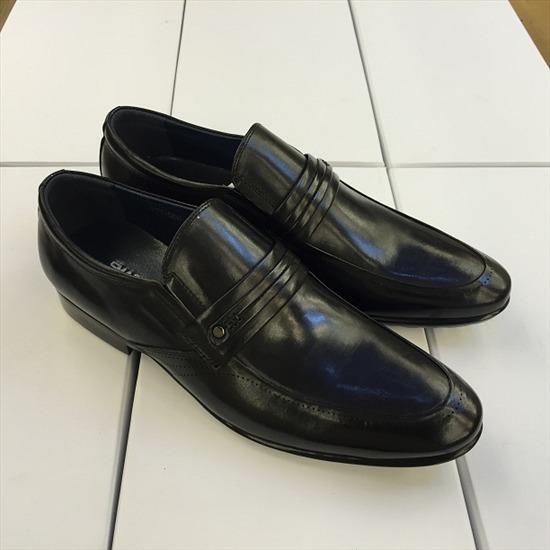 Giày da nam ST508