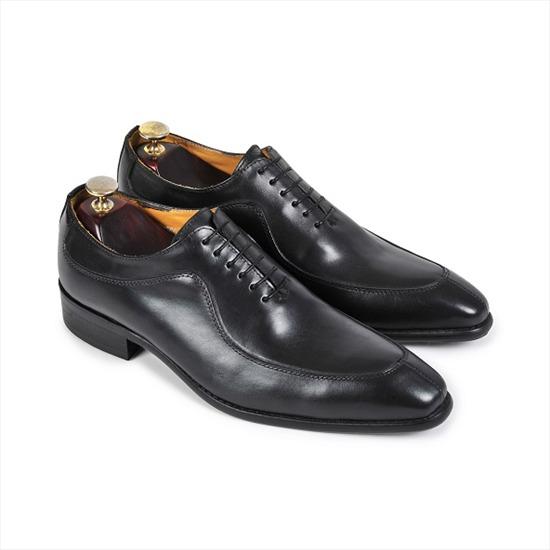Giày da nam ST566