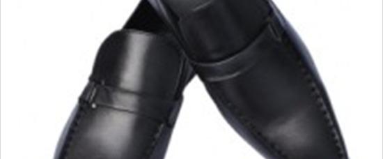 Giày da nam 2013 - D1093-12 - 3cm