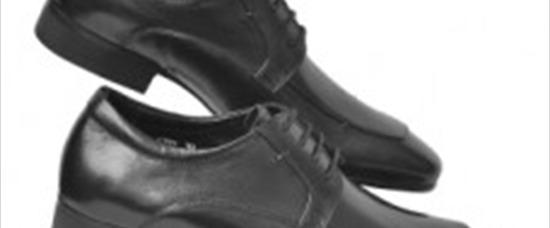 Giày da nam - ST27