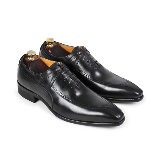 Giày da nam ST565