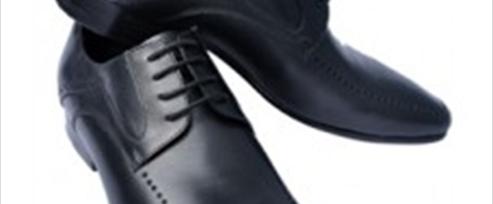 Giày da nam D1093-21