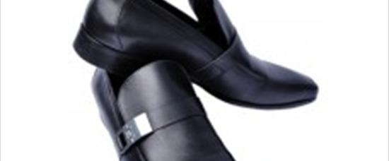 Giày da nam D1095-11