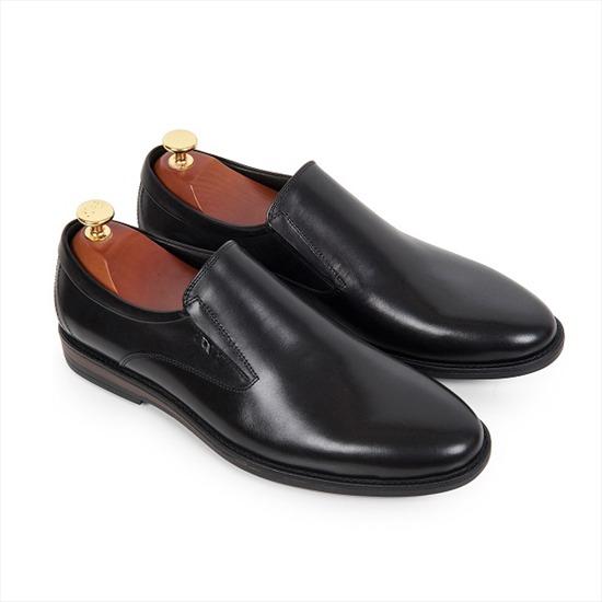 Giày da nam ST65