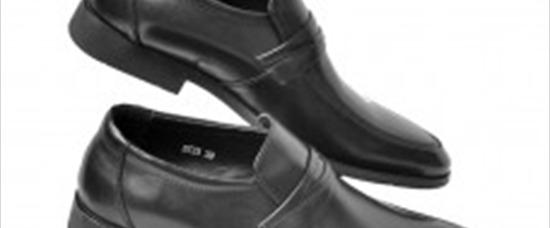 Giày nam - ST33