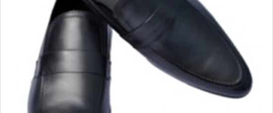 Giày nam - D1093-23