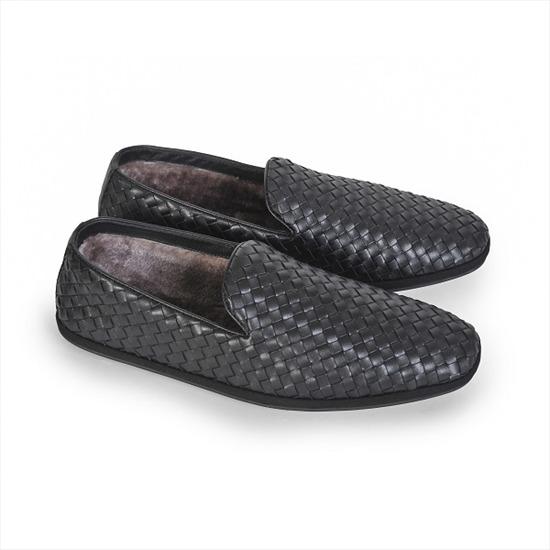 Giày mọi nam hàng xách tay T323-1