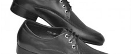 giày nam nhập khẩu ST39