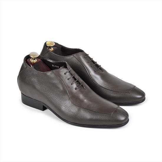 Giày cao nam SC595 (7cm)