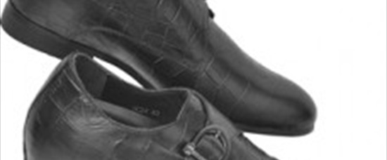 Giày tăng cao 2013 - SC24 - 6cm