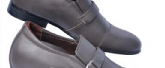 Giày tăng chiều cao - SC12 - 6,5cm