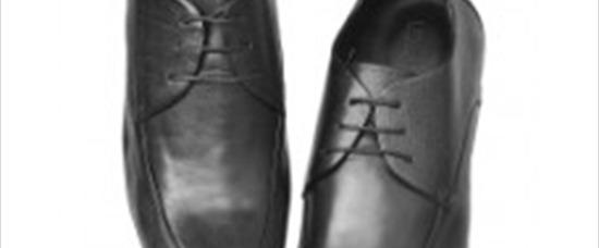Giày tăng chiều cao SC50 - 6cm