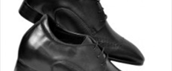 Giày tăng chiều cao SC46 - 6cm