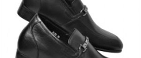 Giày tăng chiều cao ITALY - 6,5cm
