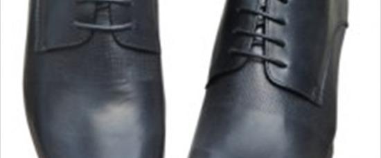 Giày tăng chiều cao LX888-5- 7cm