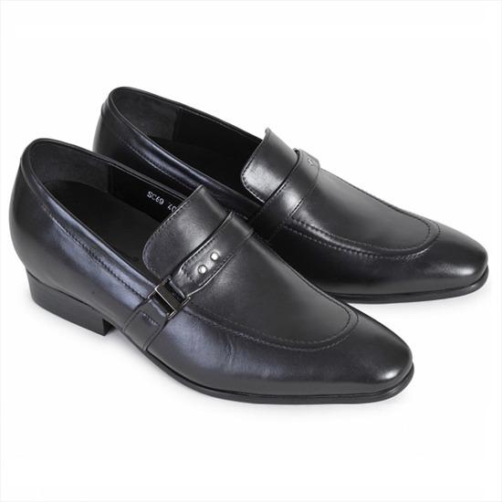Giày cao nam SC69 (6,5cm)