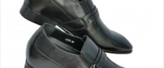 Giày tăng chiều cao SC56 - 6,5cm