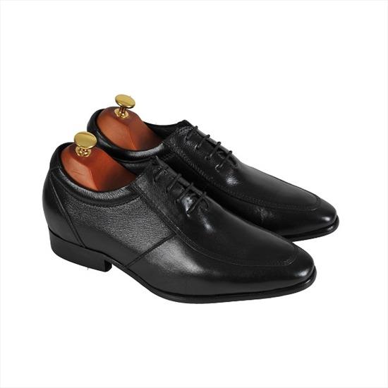 Giày cao nam SC593 (6.5cm)