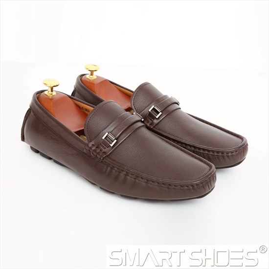 Giày lười nam 533A-6