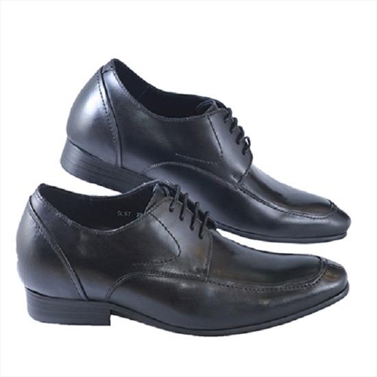 Giày cao nam SC67 (6,5cm)