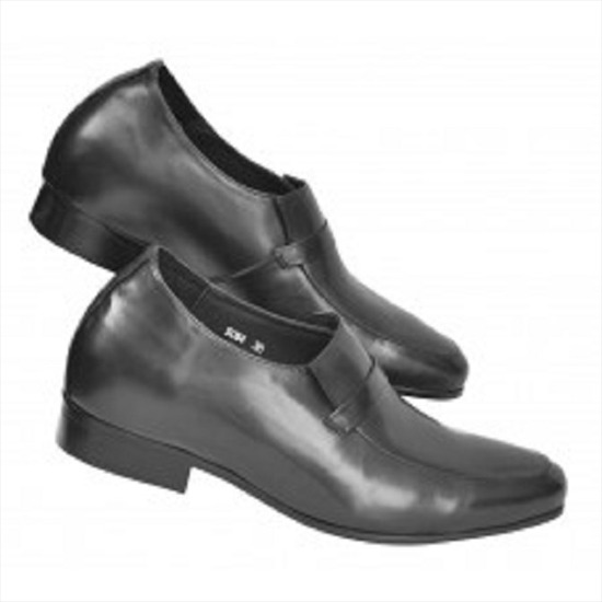 Giày cao nam SC64 (6,5cm)