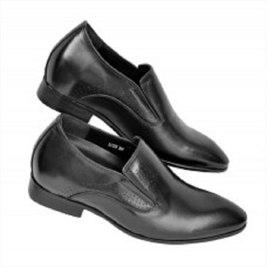 Giày cao nam SC55 (6,5)cm