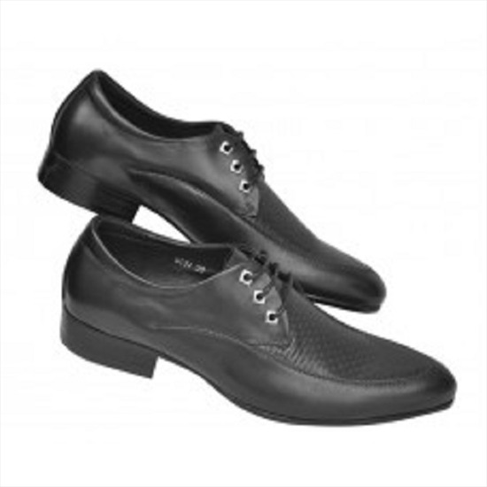 Giày da nam ST39