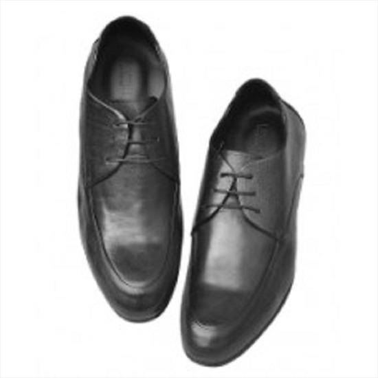 Giày cao nam SC50 (6,5cm)