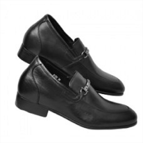 Giày cao nam SC53 (6,5cm)