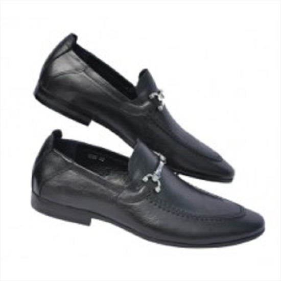 Giày da nam ST25