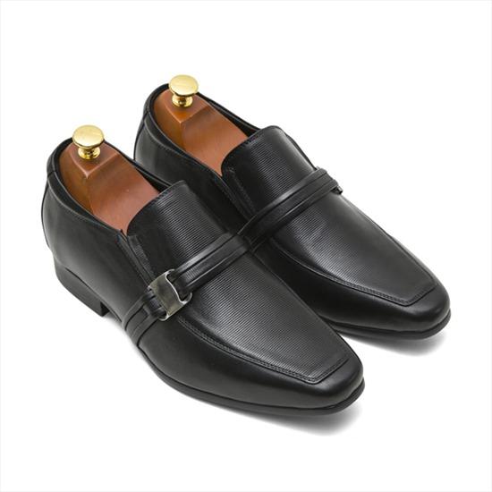 Giày cao nam SC730 (7cm)