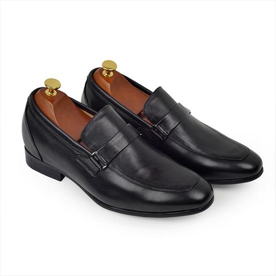 Giày nam cao SC805 (6,5cm)