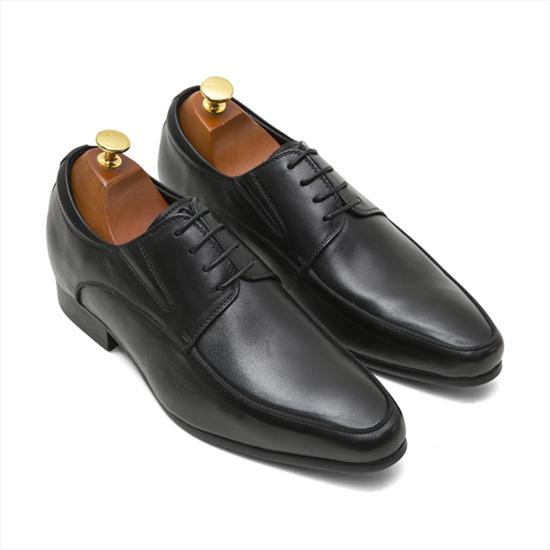 Giày cao nam SC703(7cm)