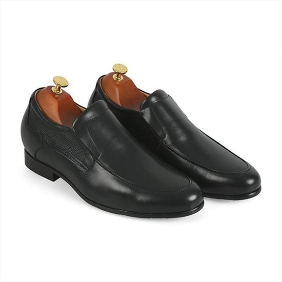 Giày cao nam SC812A (7cm)