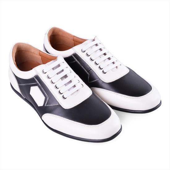 Giày thể thao tăng chiều cao TC19