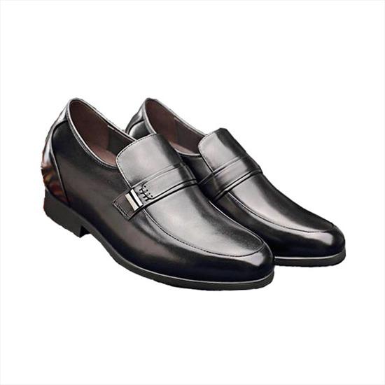 Giày cao nam SC933 (6.5cm)