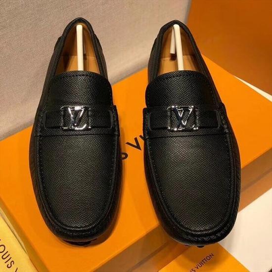 Giày Moka cao cấp  SM926 (call)