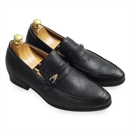 Giày cao nam SC941 (7cm)
